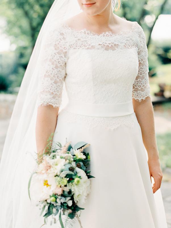 salon sukien ślubnych agnes poznań