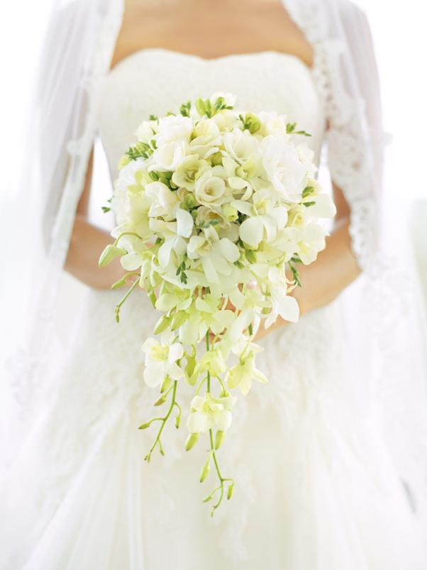 la sposa suknia ślubna