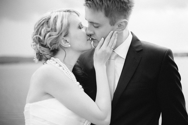 poznań fotograf ślubny
